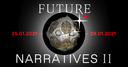 Future narratives II