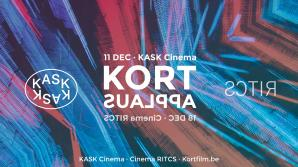 KASK RITCS short films
